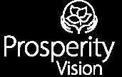Prosperity Vision